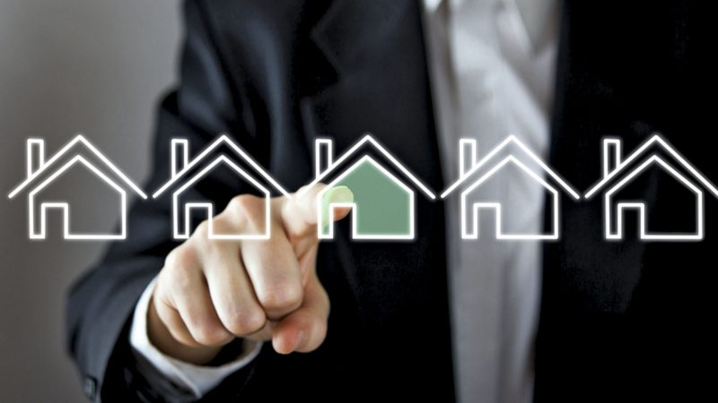 L-immobilier-sans-contraintes-de-gestion
